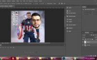 fotomontaj yap