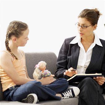 Psikolog olmak için gereken özellikler