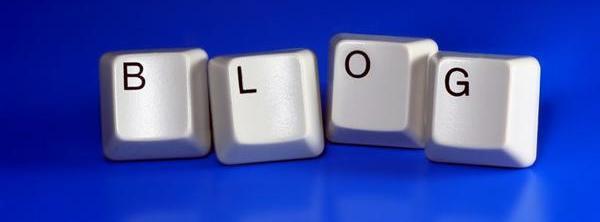 Blog sitelerinin farkları