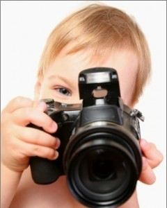 Canon mu Nikon mu Sorunsalı
