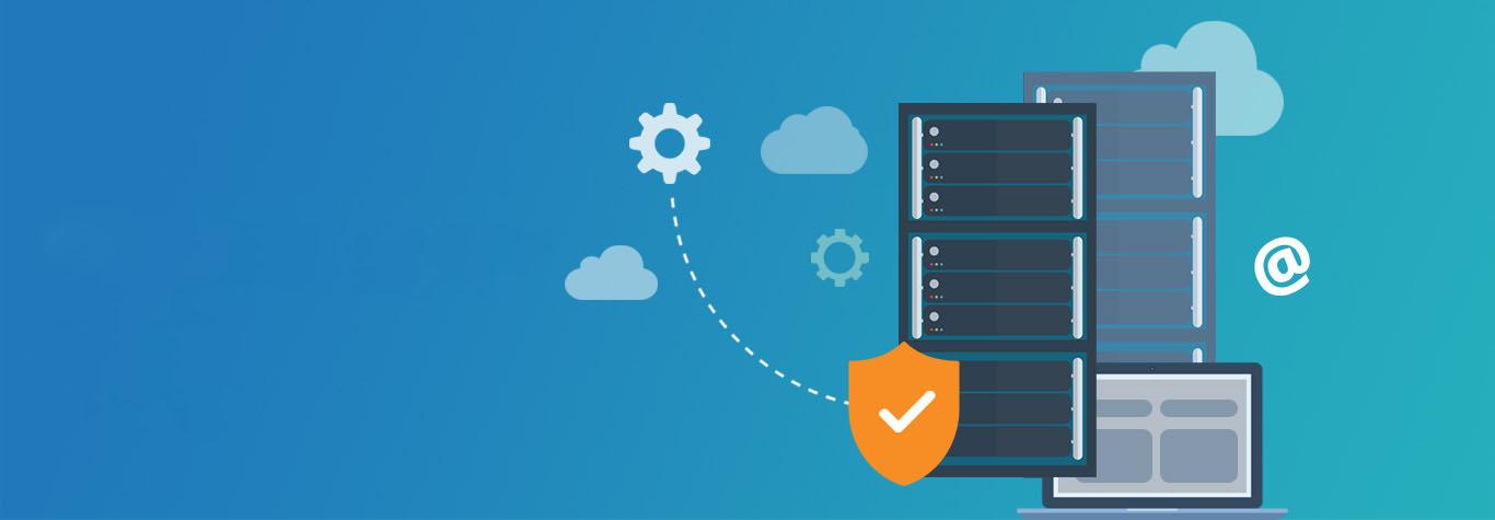 Web siteniz ve sunucunuz optimizasyon ile daha güvenli!
