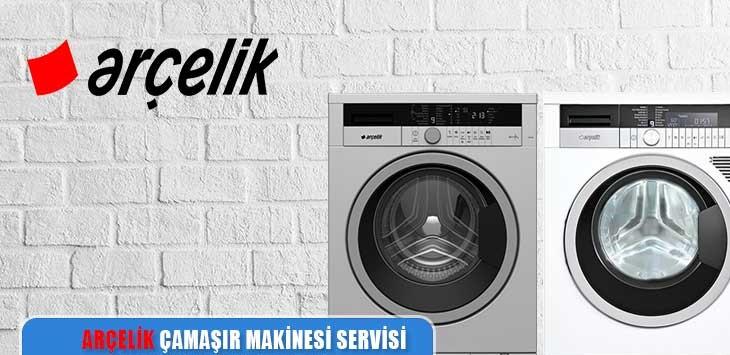Çamaşır Makinesinde Suyun Isınmaması Sorunu