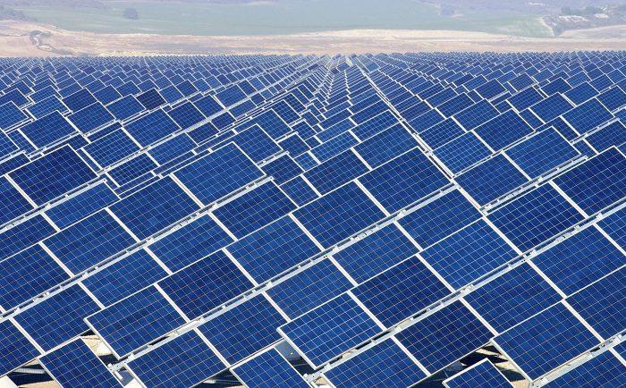Güneş Enerjisi Santrali Kurarken Nelere Dikkat Edilmelidir?