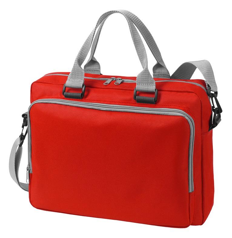 Uludağ Çanta'nın Toptan Çanta Çözümlerini Görmeden Çanta Almayın